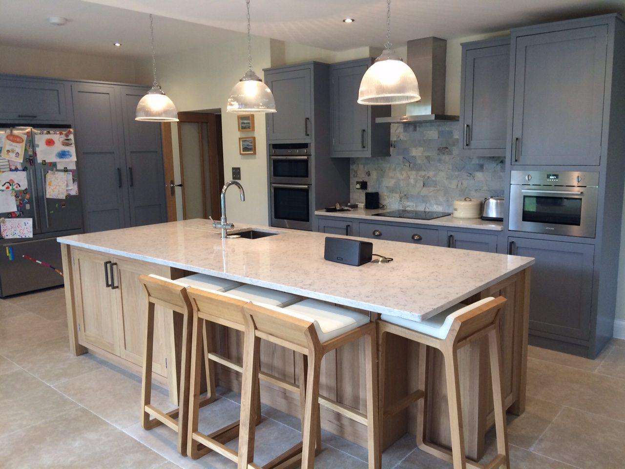 painted kitchen cupboards sevenoaks