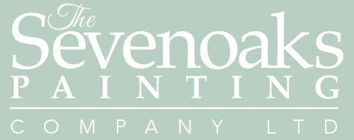 Sevenoaks Painting Company